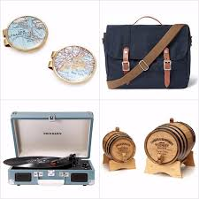 30 Best Gifts For Gift Best Gifts For In Their 30s Popsugar