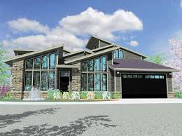 Modern House Plans With Photos 138 Best House Plans Images On Pinterest Architecture Modern