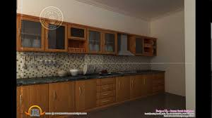 100 kitchen design apps cool idea kitchen design app