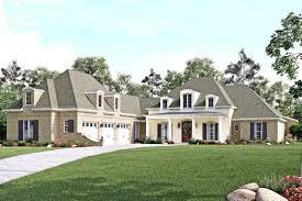 european style house plans european style house plan 4 beds 4 50 baths 3360 sq ft plan 430 126