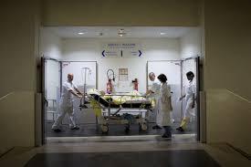 bureau des internes aphp délicate négociation sur le temps de travail dans les hôpitaux de