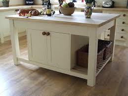 free standing island kitchen kitchen island free standing kitchen freestanding island bench