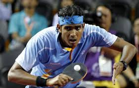 Best Table Tennis Player 5 Best Indian Table Tennis Players Of All Time Playo