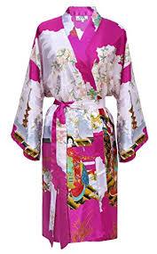 robe de chambre japonaise vêtements robes de chambre et kimonos trouver des produits