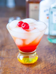 best 25 cocktails using malibu ideas on pinterest malibu rum