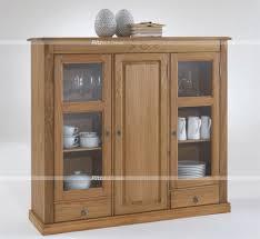 placard pour cuisine cuisine garde placard pour cuisine conception armoire de