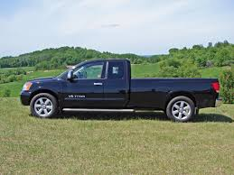 nissan titan imports australia automotive history and coal the crew cab pickup and my 2007 ford