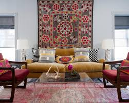 Living Room Furniture Designs Full Size Of Living Room Eclectic Furniture Decor Classic Table