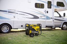 Fleetwood Pioneer Travel Trailer Floor Plans Champion Power Equipment 100103 3 800 Watt Rv Ready Portable