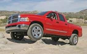 dodge trucks used used 2005 dodge ram 1500 cab pricing for sale edmunds