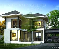 building a house ideas building a house design design building house designs makushina com