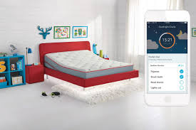 Select Comfort Sheets Coupon Bedding Amusing Sleep Better With Number Bed 360 Mattres