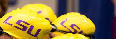 lsu signs 10 for class of 2018