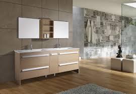 ikea bathroom designer bathroom top ikea bathroom designer modern rooms colorful design
