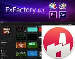 final cut pro yosemite cracked fxfactory pro 5 1 crack mac with serial key full free download this