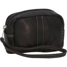 cosmetic bags bags handbags totes purses backpacks packs at