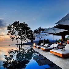 best for honeymoon best honeymoon hotels in costa rica travel leisure