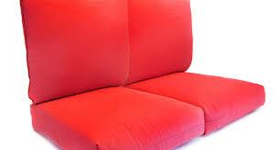 Patio Seat Cushions Patio U0026 Pergola Outdoor Furniture Chair Cushions Replacement