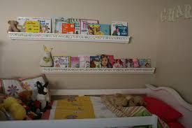 childrens white bookcases two sauder chic heavy shaker bamboo room do innovative homemade of