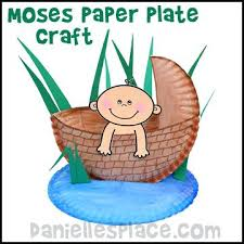free bible coloring pages baby moses christian ed