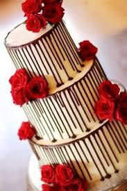58 best wedding cake ideas images on pinterest cake ideas cake
