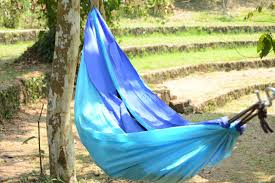 choosing the best camping hammocks buy online h d usa