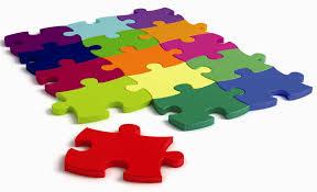 best list jigsaw puzzles 2015 2016 a listly list