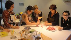 cours cuisine rouen cyrillepatissier rouen fr ateliers culinaires à rouen photo