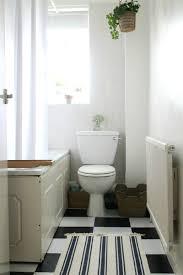 small bathroom makeover bathroom easy small bathroom makeover