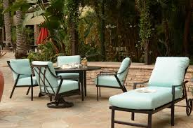 Patio Furniture Des Moines Ia by Mallin Patio Furniture Rochelle Woven Cushion Collection Alkar