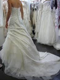 magasin robe de mari e rennes les 25 meilleures idées de la catégorie robes de mariée rennes sur