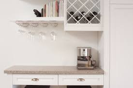 how to build kitchen cabinets free plans 10 free diy wine rack plans you can build today