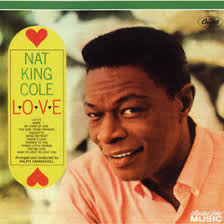 lights out nat king cole review l o v e by nat king cole on apple music