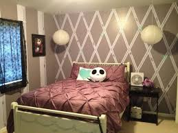 64 best for my room images on skellington