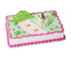 home design glamorous cake design for kids birthday cake designs