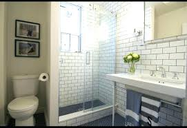 Bathroom Ensuite Ideas Ensuite Bathroom Design Ideas Modern Open Plan Bathroom Ensuite