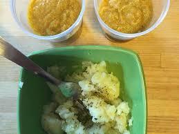 la cuisine de bebe recettes d origan de la cuisine de bébé loup