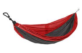 create your own adventure camping hammock castaway travel hammocks