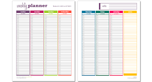 Wedding Budget Spreadsheet Excel Home Savvy Spreadsheets