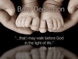 blessing baby swv baby blessing dedication wedding ceremony destination