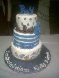 boy baby shower cakes cakes for boy baby shower erniz