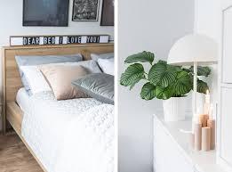 Schlafzimmer Zuhause Im Gl K Immer Mit Der Ruhe Einrichtungsideen Für Ein Gemütliches