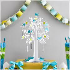 25 best baby shower images on pinterest baby shower decorations