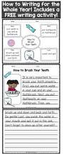 465 best ot writing pre writing images on pinterest writing