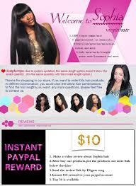 raw hair coloring tips factory price indian deep curly virgin hair bundle deal raw indian