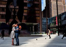 photographer chicago chicago courthouse weddings elopement photographer