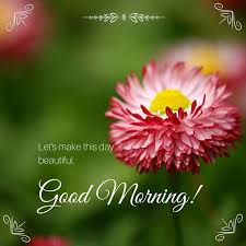 morning messages images android apps on play