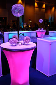 disco theme gala parties and other special events pinterest