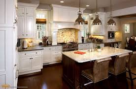 Kitchen Cabinets Virginia Custom Kitchen Cabinets Closets Baths Contractor Company