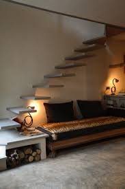 Small Space Stairs - small space stairs photos 10 of 37